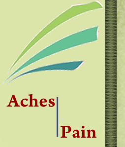 Aches and Pain